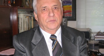 """Mircea Druc despre """"Reîntregirea României și  sindromul amputării"""" la Oradea cu ocazia a 98 de ani de la Unirea Basarabiei cu România"""