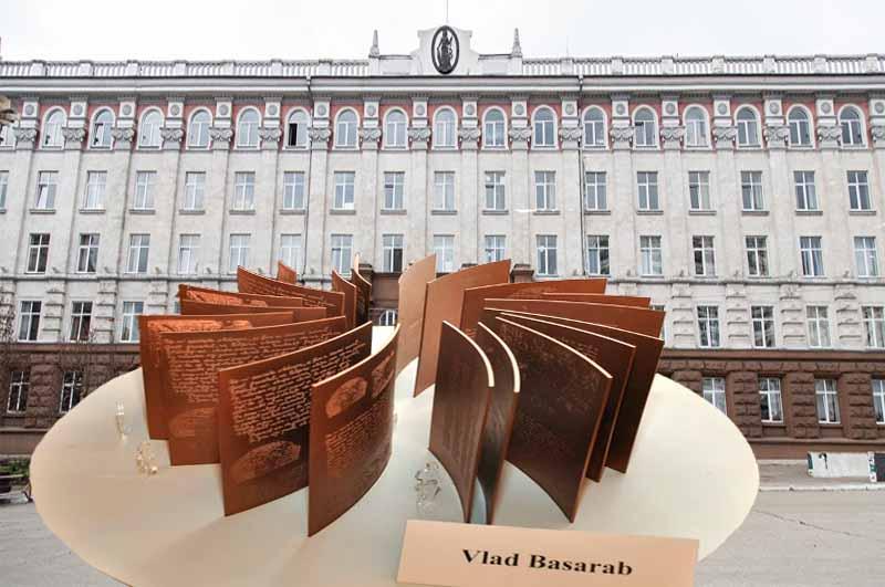 Monumentul_Limbii_Romane_Chisinau_romaniabreakingnews_ro