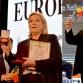 Extrema dreaptă Europeană a nășit la Sibiu un partid românesc! Marine Le Pen, în centrul acțiunii!