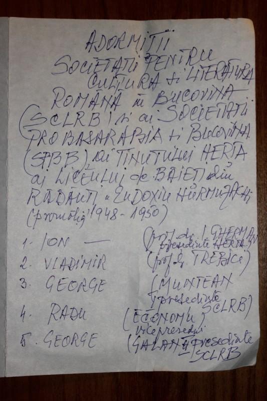 Pomelnice_Eroi_Martiri_Fantana_Alba_si_Altii (5)