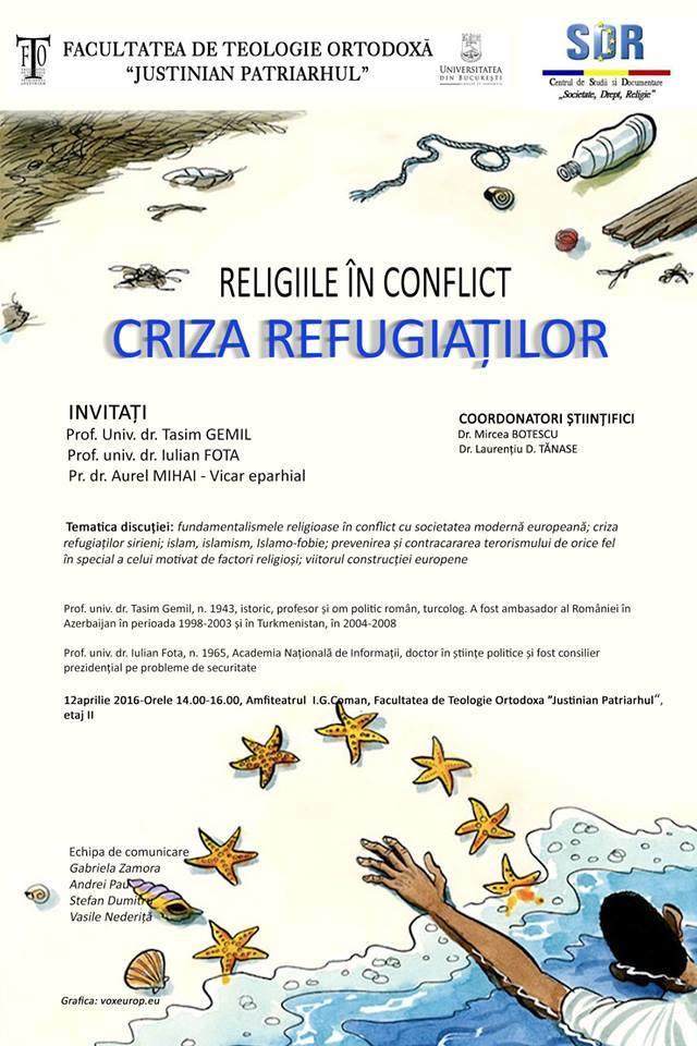Religiile_in_Conflict_Criza-Refugiatiilor_Dezbatere_la_Bucuresti
