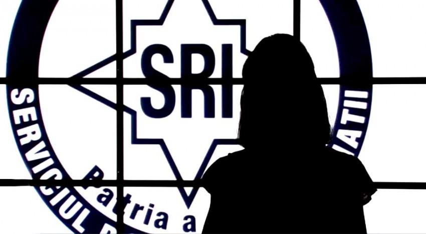 Câte ceva despre interceptări și de ce SRI angajează femei ca să asculte telefoane?