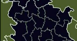 Exclusiv R.B.N.Press: Abuzuri împotriva libertății religioase a celor peste 300.000 de români din Valea Timocului