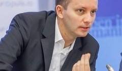 Siegfried Mureșan: Europa trebuie să afle că poporul român a plătit scump decizia de separare prin Pactul Ribbentrop-Molotov