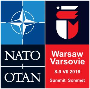 Summit-ul NATO de la Varsovia