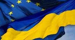 """Din """"ițele"""" aderării Ucrainei la Uniunea Europeană… sau din subteranele schimbarii directiei politice a Ucrainei spre Europa"""