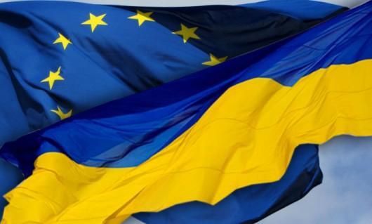Moldova a institutit taxe vamale mai multor produse din Ucraina. Kievul amenință cu măsuri similare și acuză implicarea Rusiei!