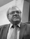 Vasile Malureanu