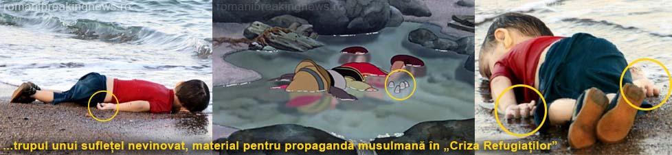 copilul_sirian_mort_pe_plaja_material_de_propaganda_Criza_Refugiatilor_romaniabreakingnews_ro
