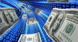Romania domina piata transferurilor de portofolii de credite neperformante din regiune, cu vanzari estimate la 2,5 miliarde de euro