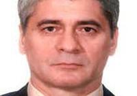 România nu mai are ambasador în Ucraina