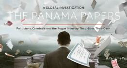 PanamaPapers – lovitura CIA? Rețeaua globală de corupție expusă lumii întregi, identitatea sursei inițiale rămânând însă un mister