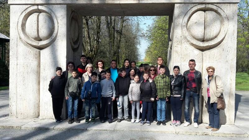 romanii din Bulgaria_in_Romania