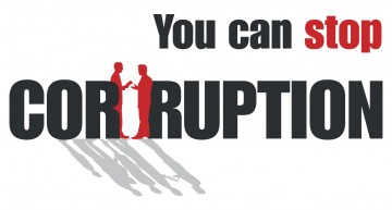 Seminar studențesc anticorupție, la Cernăuți