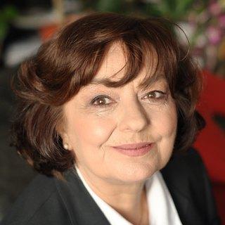 "Ana Blandiana – ""Poetul European al Libertății"" pe 2016"
