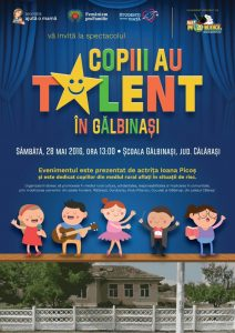 Copii_au_talent_in_Galbinas