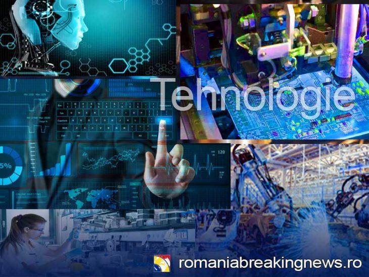 Tehnologie_romaniabreakingnews.ro