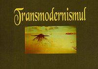 Transmodernism și postmodernism – interviu Theodor Codreanu
