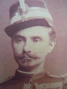 3a-Grigore Cantilli- erou al Razboiului de Independenta -document ext