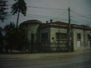 4-Casa Panait Cantilli, rezervată prințului Gortschakof.