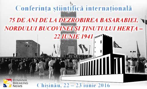 75_de_ani_de_la_dezrobirea_Basarabiei_Bucovine_si_ Tinutului_Herta_ROMANIABREAKIGNEWS_ro