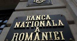 ROMÂNIA față cu BREXIT! BNR dispune de variante pentru orice situație!  Echipa de analiză din BNR pregătită din timp pentru cel mai rău scenariu
