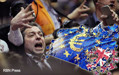 BREXIT_STOCK_EXCHANGE