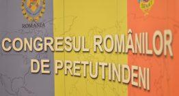 """Acuze deosebit de grave la adresa așa zisului """"Congres al românilor de pretutindeni"""" într-o scrisoare deschisă către oficiali ai statului român"""
