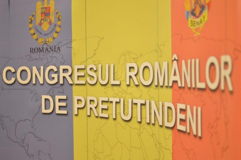 Congresul_romanilor_de_pretutindeni_2016