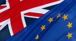 UK Brexit UE! Unda de șoc s-a pornit deja! Lira sterlina se prabusește. Sub semnul întrebării viitorul Londrei drept capitală financiară mondială