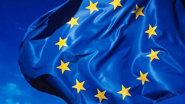 Cum vede presedintele Klaus Iohannis evolutia proiectului european?