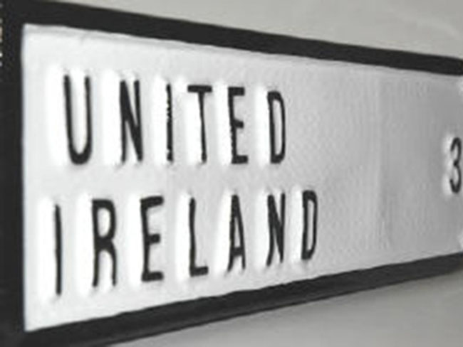 Irlanda_Unita