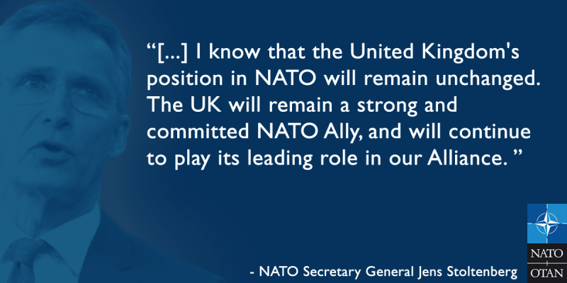 NATO_UK_BREXIT_EU