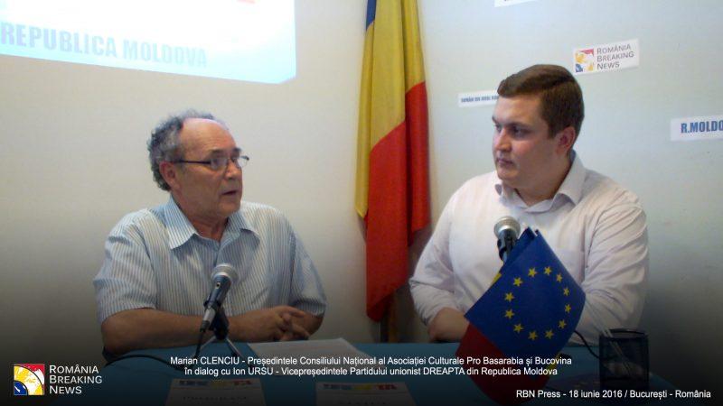Pro_Basarabia_si_Bucovina_in_Dialog_cu_Partidul_unionist_DREAPTA_din_RM (1)