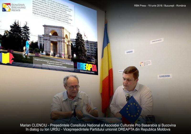 Pro_Basarabia_si_Bucovina_in_Dialog_cu_Partidul_unionist_DREAPTA_din_RM (2)