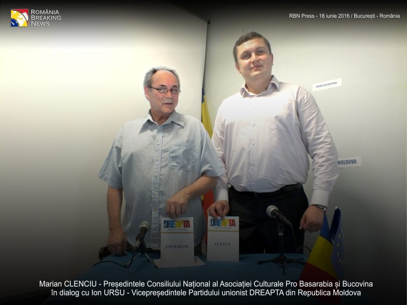 Pro_Basarabia_si_Bucovina_in_Dialog_cu_Partidul_unionist_DREAPTA_din_RM (3)