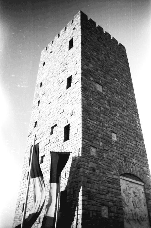 Turnul Dezrobirii Basarabiei (6)
