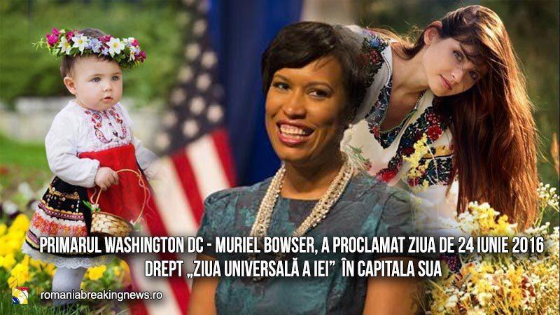 Ziua_Universala_a_IEI_la_Washington_DC