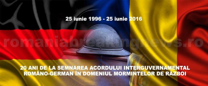 acordul_romano-german_pentru_mormintele_de_razboi_romaniabreakingnews_ro
