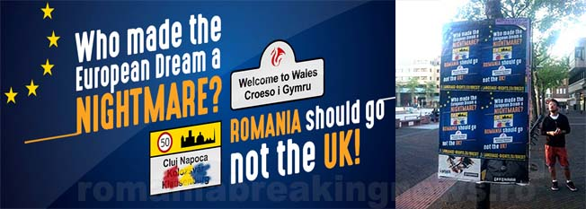 romanibreakingnews_ro_mesaj_xenofob_anti_romania