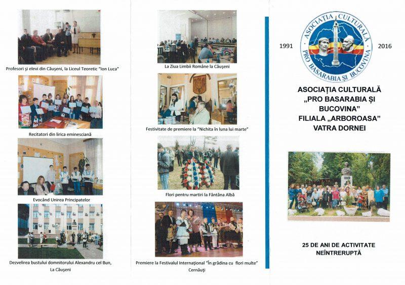 25_de_ani_Filiala_Arboroasa_Asociatia_Culturala_Pro_Basarabia_si_Bucovina (3)