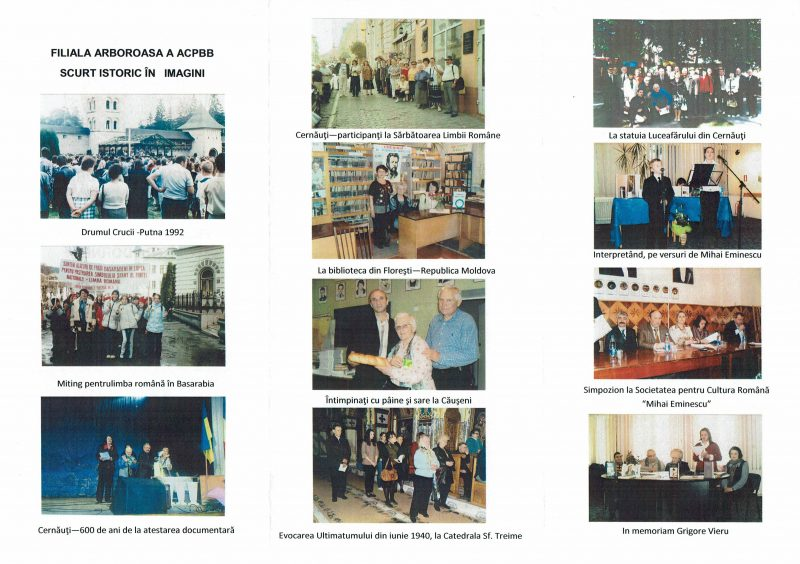 25_de_ani_Filiala_Arboroasa_Asociatia_Culturala_Pro_Basarabia_si_Bucovina (4)