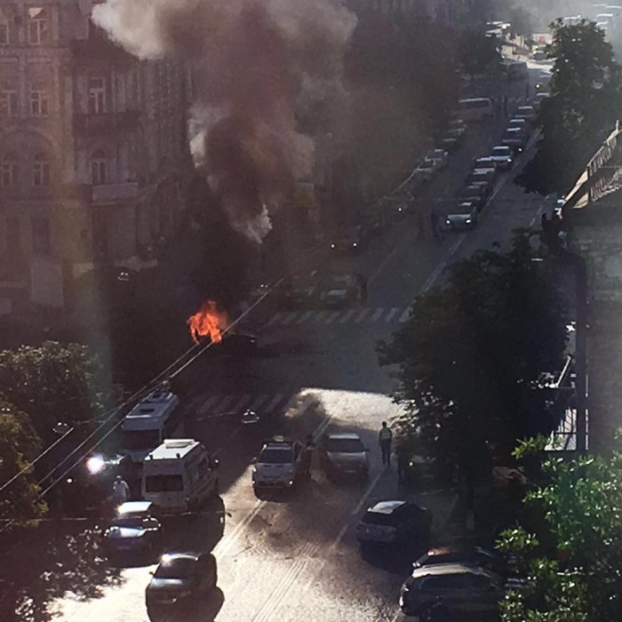 atentat_kiev