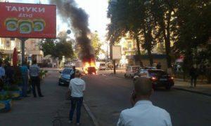atentat_kiev_explozie
