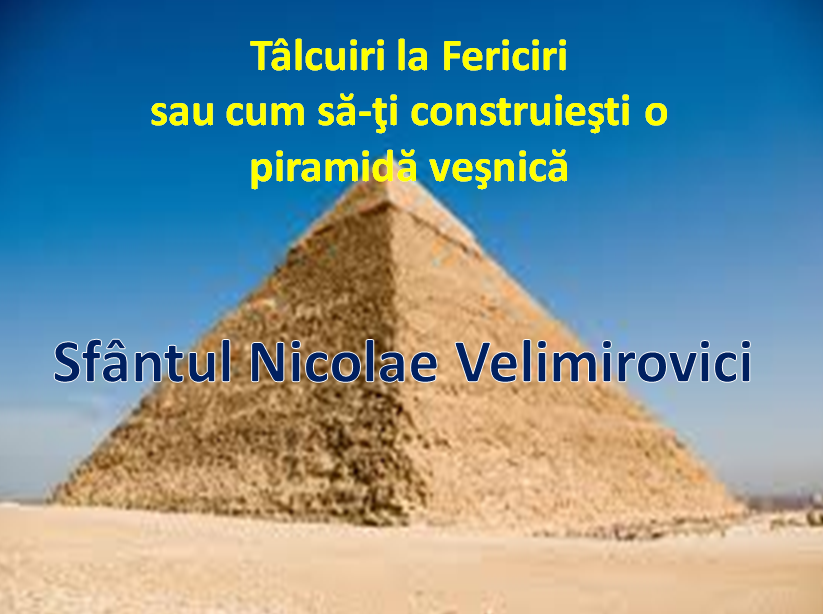 talcuirilefericii-1