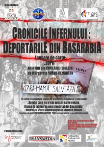 afis_cronicile-infernului-deportarile-din-basarabia