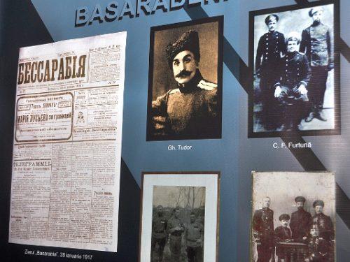 basarabia_in_perioada_primului_razboi_mondial-4