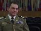 """Pentru onoarea și respectul față de România! Ofertă """"all inclusiv"""" în Afganistan pentru senatorul Daniel Barbu…"""