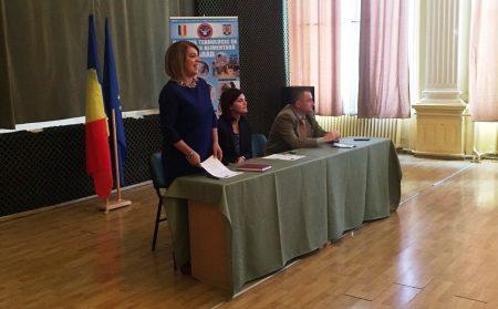 parteneriate_educationale_intre-romania_si_republica_moldova-1
