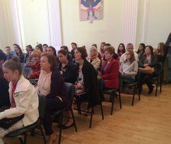 parteneriate_educationale_intre-romania_si_republica_moldova-2